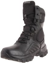 Bates Footwear Bates Men's Delta Gore-Tex 9 Inch ICS Waterproof Boot