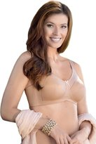 Anita Women's Non-wired Strain-relief Bra 5830 Desert 42 G