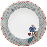 Pip Studio Fantasy Soup Plate, Dia.21.5cm