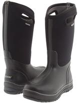 Bogs Ultra High Women's Boots