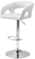 ZUO Hark Bar Chair