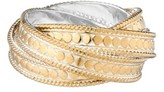 Anna Beck Women's 'Timor' Twist Ring (Nordstrom Exclusive)