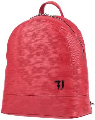 TRUSSARDI JEANS Backpacks & Fanny packs
