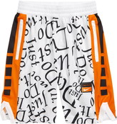 Nike Dri-FIT Elite Energy Basketball Shorts