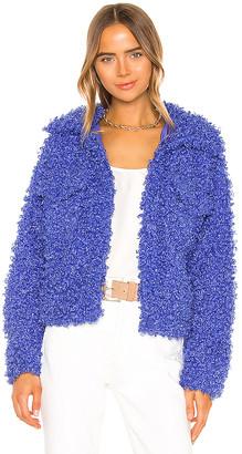 Aeryne Tiffany Jacket