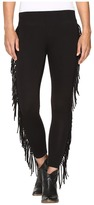 Rock and Roll Cowgirl Leggings 78-9252