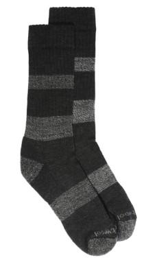 Smartwool Barnsley Men's Crew Socks