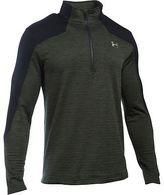 Under Armour Expanse 1/4-Zip Fleece Jacket - Men's