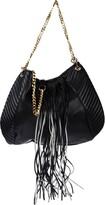 Mia Bag Cross-body bags - Item 45329010