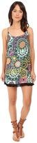 Hurley Sable Dress