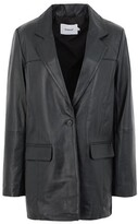 Thumbnail for your product : Deadwood Suit jacket