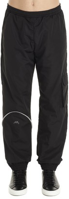 A-Cold-Wall* Elasticated Cuff Trackpants