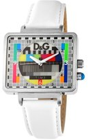 Dolce & Gabbana Men's DW0513 Medicine Man Analog Watch