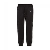Off-White Diag Slim Fit Track Pants