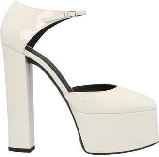 Giuseppe Zanotti bebe Shoes