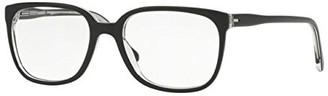 Sferoflex Men's 0Sf1145 Eyeglass Frames