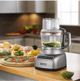KitchenAid KFP0922CU 9-Cup Food Processor with ExactSlice System