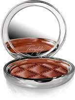 by Terry Women's Terrybly Densiliss® Compact Wrinkle Control Pressed Powder