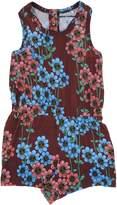 Mini Rodini Baby overalls - Item 34734029