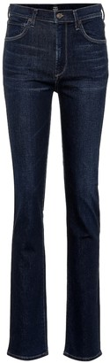 Citizens of Humanity Mila bootcut jeans