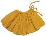Numero 74 Tutu Skirt