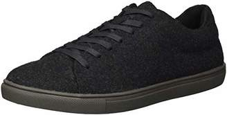 Kenneth Cole Unlisted by Men's Stand Sneaker C