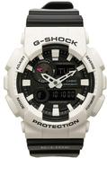 G-Shock GAX-100 G-Lide Series