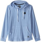 O'Neill Men's Switch Henley Pullover Hoodie 8158566