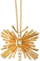 Ungaro Necklaces - Item 50189025