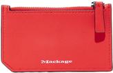 Mackage Taj Card Case