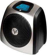 Vornado TVH600 Whole Room Heater