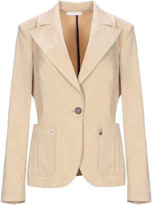 Laltramoda Suit jackets