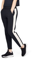 Under Armour Women's UA Favorite Loose Tapered Pants