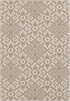 Surya Alfresco Rectangular Rug 8