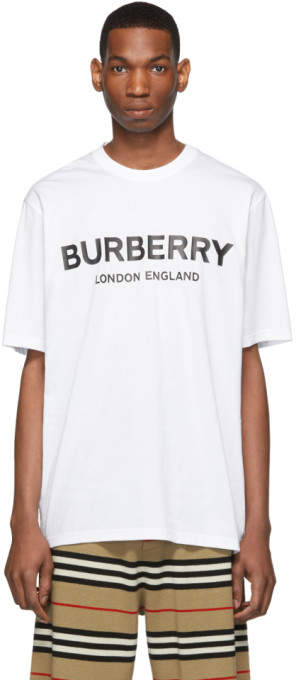 b2765036 Burberry Tops For Men - ShopStyle Canada
