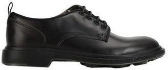 Pezzol  1951 PEZZOL 1951 Lace-up shoe
