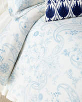 Pom Pom at Home Queen Maya Duvet Cover