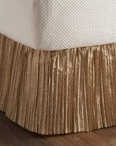 Horchow Austin Horn Classics Queen Antoinette Dust Skirt