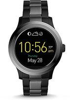 Fossil Q Founder 2.0 Touchscreen Smart Watch