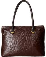 Scully Calico Handbag Handbags