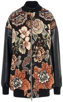 Stella McCartney tapestry sabina jacket