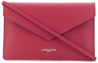 Lancaster Fold Over Shoulder Bag