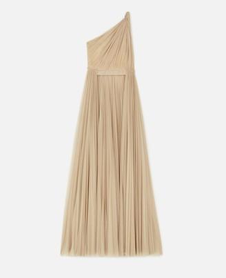 Stella McCartney buckland dress