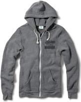 Toms Unisex Grey Classic Hoodie