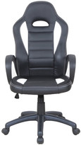 Rio Racing Office Chair