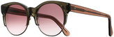 Zimmermann New York Sunglasses