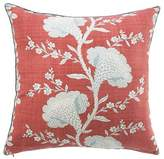 Jiti Geisha Pillow Rouge