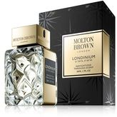 Molton Brown Londinium