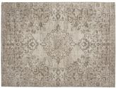 Pottery Barn Addison Printed Rug - Neutral