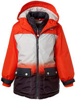 Big Chill Boys' Board Jacket